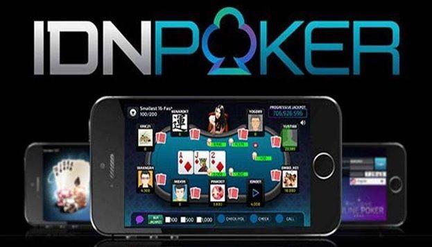POKER369 Bermain Judi Poker Terbesar Deposit Murah Rp 10RB