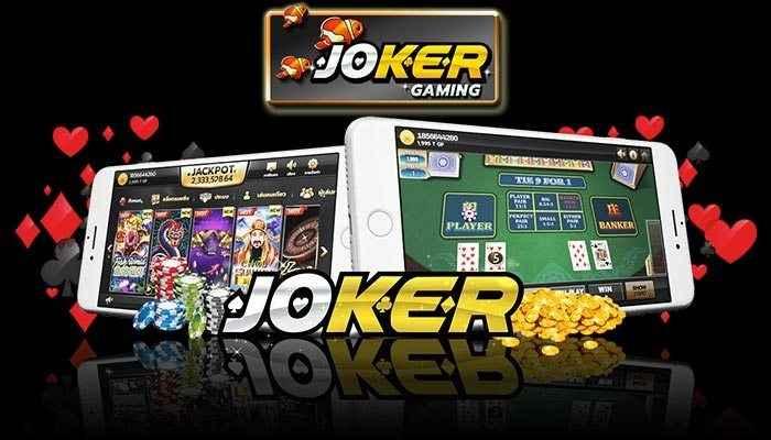 Situs Judi Game Slot Online Indonesia Deposit Murah 10Rb